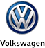 Cowell VW Parts Canada