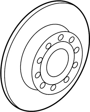 2009 Jettum Wiring Diagram